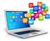 Web Development,Web Design,Software Development